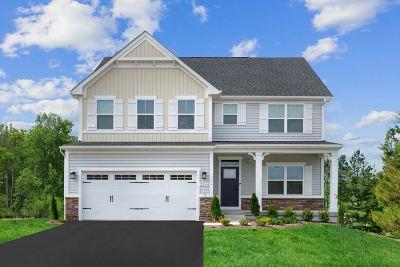 Single Family Home For Sale: B7 Steamer Dr