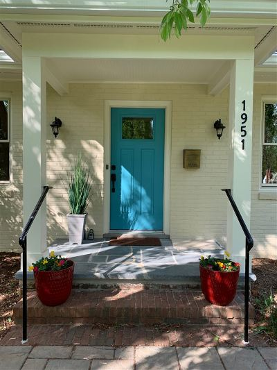Charlottesville  Single Family Home For Sale: 1951 Thomson Rd
