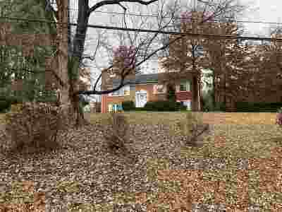 Albemarle County Single Family Home Sold: 319 Key West Dr