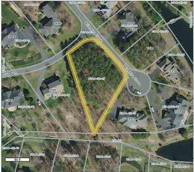 Glenmore (Albemarle), Keswick Farms, Keswick Estate, Keswick Royal Acres Lots & Land For Sale: Wiltshire Cl
