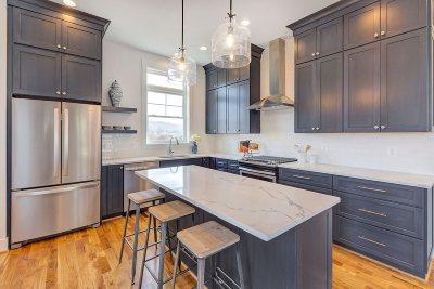 Charlottesville  Single Family Home For Sale: 66 Bennett St