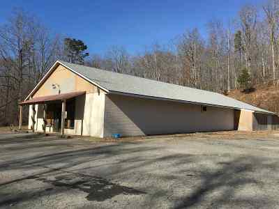 Albemarle County Single Family Home For Sale: 4952 Irish Rd
