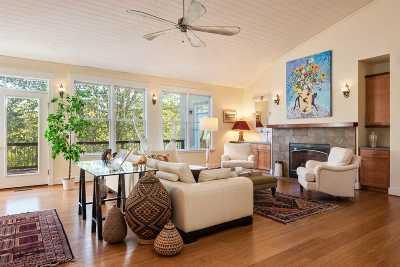 Albemarle County Single Family Home For Sale: 325 Ellington Bend