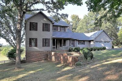 Single Family Home Sold: 48 Edgewood Dr