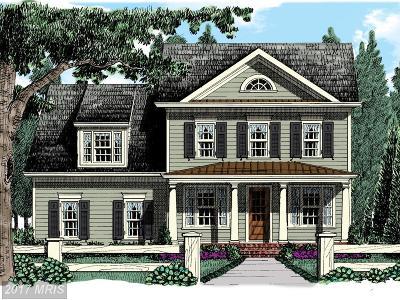 Edgewater Single Family Home For Sale: 51 Ridge Avenue
