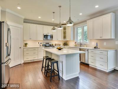 Anne Arundel Single Family Home For Sale: 1758 Baltimore Annapolis Boulevard