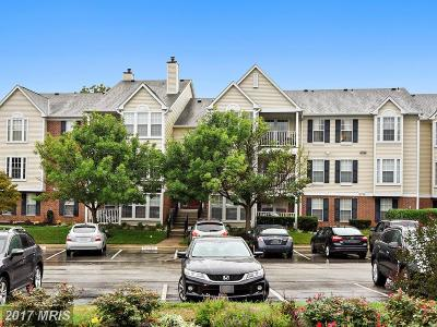 Arnold Condo For Sale: 642 Jupiter Hills Court #5-5K