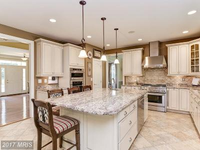 Annapolis Single Family Home For Sale: 1505 Bromfield Way