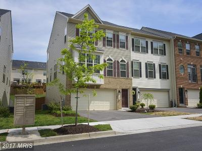 Arnold MD Rental For Rent: $2,700