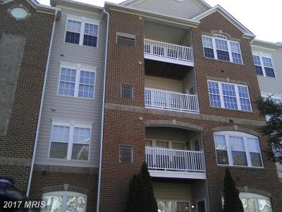 Piney Orchard, Eden Brook Condo For Sale: 2602 Clarion Court #203
