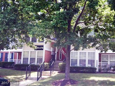 Arnold MD Rental For Rent: $1,495