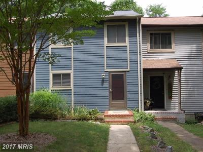 Arnold MD Rental For Rent: $1,700