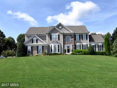 Lothian MD Single Family Home For Sale: $698,900