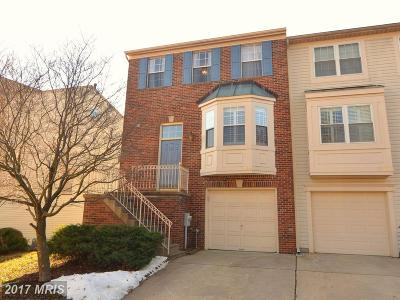 Crofton Rental For Rent: 2559 Stow Court