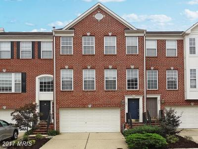 Edgewater Townhouse For Sale: 67 Two Rivers Drive
