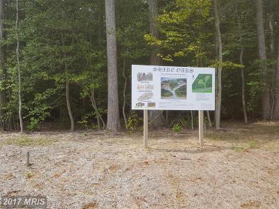 Riva Residential Lots & Land For Sale: 2802 Grey Havens Way