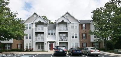 Piney Orchard Condo For Sale: 2450 Apple Blossom Lane #203