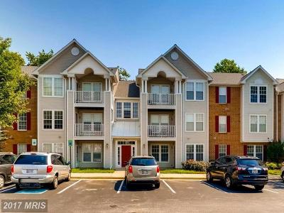 Piney Orchard Condo For Sale: 2452 Apple Blossom Lane #104