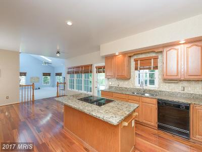Severna Park Single Family Home For Sale: 106 Tarks Lane