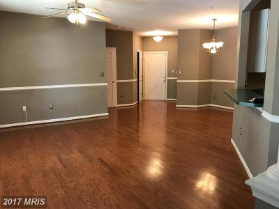 Chapel Grove, Piney Orchard Rental For Rent: 2402 Chestnut Terrace Court #102