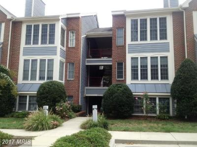 Annapolis MD Rental For Rent: $1,700