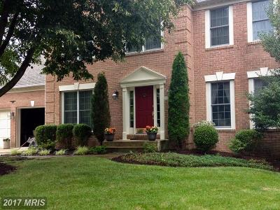 Russett Single Family Home For Sale: 20 Little River Road