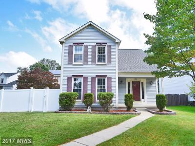 Baltimore Single Family Home For Sale: 723 Sunnyfield Lane