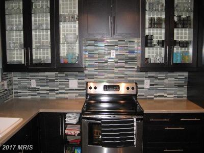 Crofton Rental For Rent: 1432 Flatwood Court