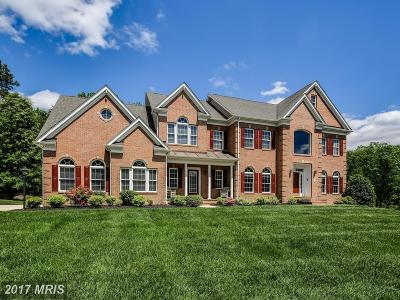 Pasadena Single Family Home For Sale: 1508 Devere Drive