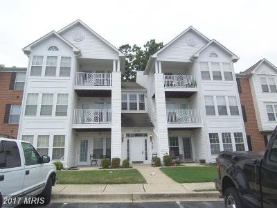Piney Orchard, Chapel Grove Rental For Rent: 2406 Autumn Harvest Court #303