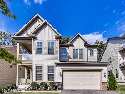 Arnold Single Family Home For Sale: 877 Nancy Lynn Lane