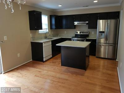 Crofton Rental For Rent: 2418 Wentworth Drive