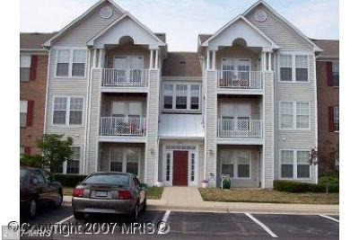 Piney Orchard, Chapel Grove Rental For Rent: 692 Winding Stream Way #201