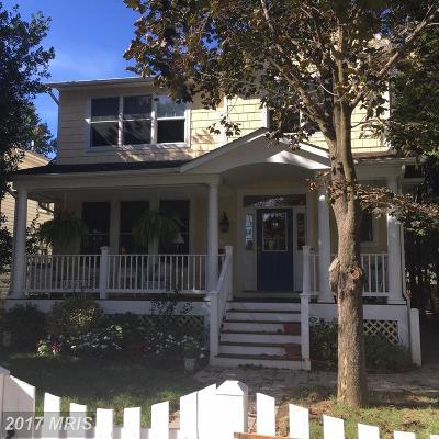 Annapolis MD Rental For Rent: $3,800