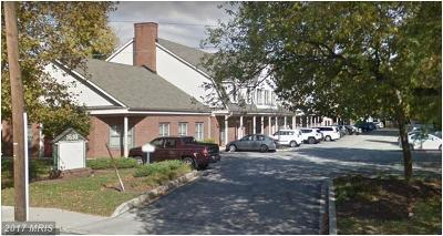 Annapolis MD Commercial Lease For Lease: $800