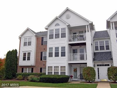 Piney Orchard, Chapel Grove Rental For Rent: 701 Harvest Run Drive #201