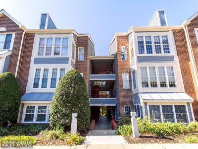 Annapolis Condo For Sale: 2710 Summerview Way #1302
