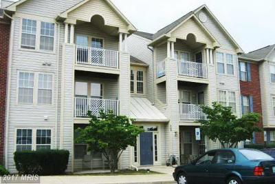 Piney Orchard, Chapel Grove Rental For Rent: 703 Orchard Overlook #102