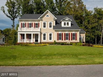 Millersville Single Family Home For Sale: Adare Court