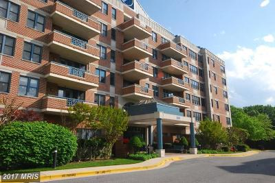 Annapolis MD Rental For Rent: $1,900
