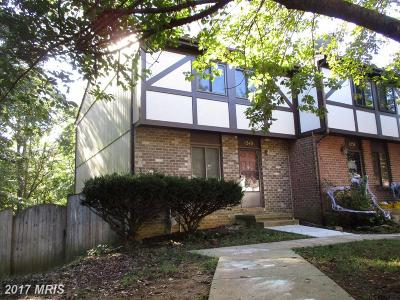 Arnold MD Rental For Rent: $1,795