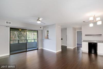 Annapolis Condo For Sale: 304 Forbes Street #K