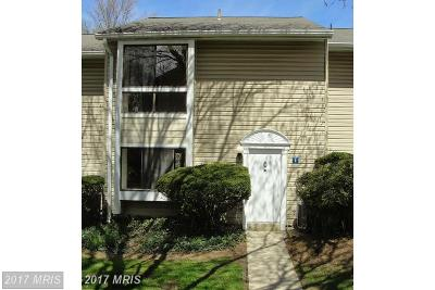 Annapolis MD Rental For Rent: $1,850