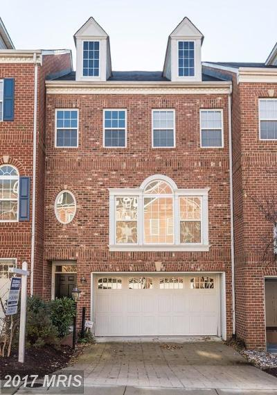 Annapolis MD Rental For Rent: $2,800
