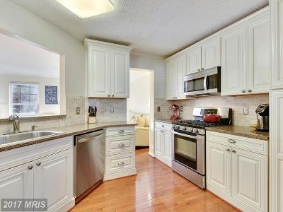 Arnold MD Townhouse For Sale: $339,900