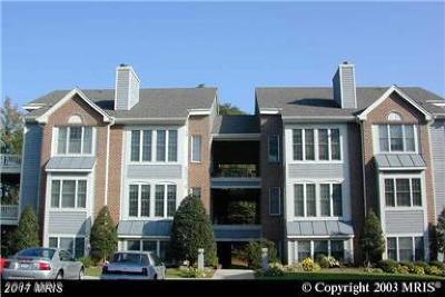 Annapolis Rental For Rent: 2702 Summerview Way #5302