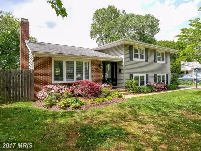 Annapolis MD Rental For Rent: $2,400