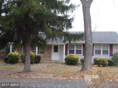 Annapolis MD Rental For Rent: $1,750
