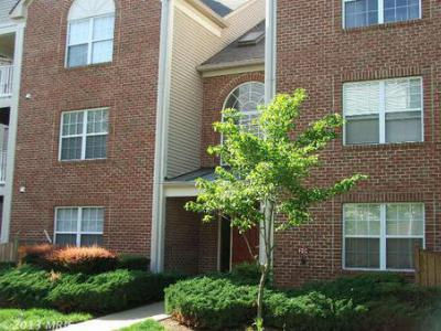 Condo/Townhouse Sold: 631 Admiral Drive #H9-302