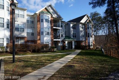 Rental Sold: 2155 Scotts Crossing Court #101